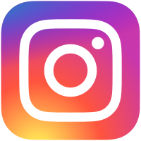 using instagram for social media